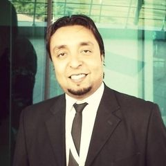 walid <b>mohammed ahmed abdul</b> rahim - 34815258_20160405082339
