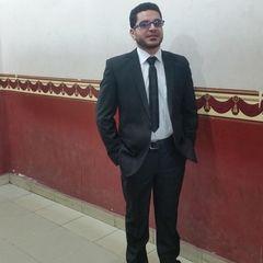 أحمدعبدالرحمن محمود عبدالفتاح