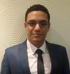 Mohamed Nabih