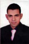 Ahmed Mohamed Ramdan Ali Moussa