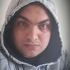 Ahmed Atef El Sayed Agiiba