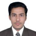 Aliasgar Saherwala
