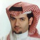 Tariq Almuzaini-Assoc CIPD