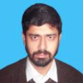 Suhaib Khan