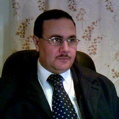 عبدالعزيز القلا