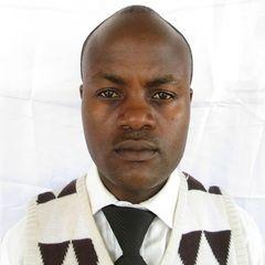 NDEMESEH FONGANG REMANUS