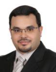 Samer Mouzahem