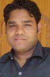 Baljit Kumar