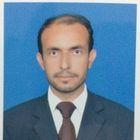 Yousaf Malakzai