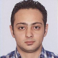 Ragheb Elalami