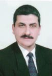 جمال عبد السلام محمد