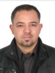 Motaz Talal