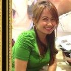 Julievy Jay Tirante