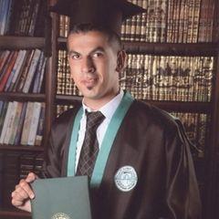 mohamad al-shabi