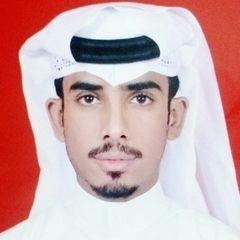 محمد الحسن محمد مناظر