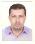 Qusai Bani Nasr