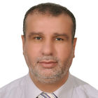 Mohammed Atieh