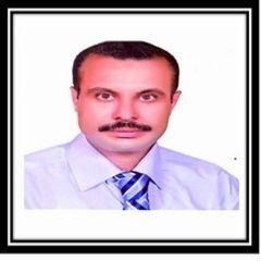 محمد رجب مصطفى سليم سليم