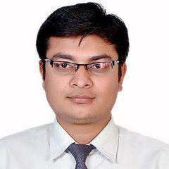 Shaikh Faizanuddin Siddiqui