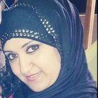 Dalia Ghaly