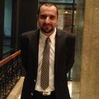 Ayman moawad