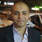 وليد عادل احمد محمود Waleed Adel Ahm...