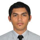 Mohamed Rafeek Abdul Rasheed
