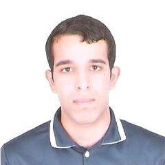 Abdessamad El Hilali