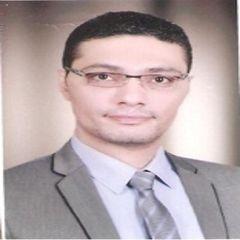 Amr El Hassan