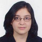 Dimah Lababidi