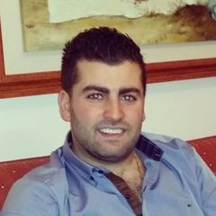 pascal Karam
