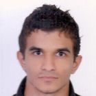 Khalil Elkerdi