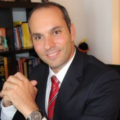 Charbel Hajj Boutros