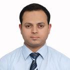 Mohammed Abdul Samad