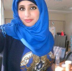 Sumaia Alnajjar