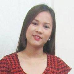 Claire Sunga Dela Cruz