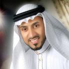 Abdulelah Mahdi Alfaraj Alfaraj
