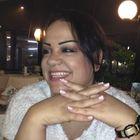 Amal Elyahyaoui