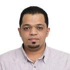 Muhammad Bassam Asif