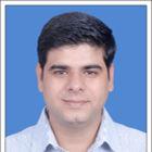 Jatan Thakur