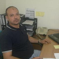 mohamed eid tawfik