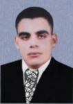 mahmoud taha mostafa