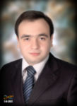 Mohamed Elnaghy
