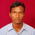 Jadumani Mahanta