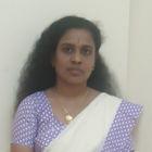 Smitha Srilal