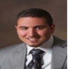 Zaid Al-Jawhari