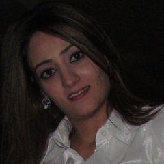 Mariam HajkacemBenAmeur