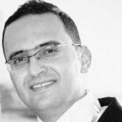 Hesham Ghaleb