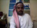 عبدالرؤوف محمد عبدالمنعم