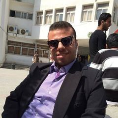 Adel AbuSalem